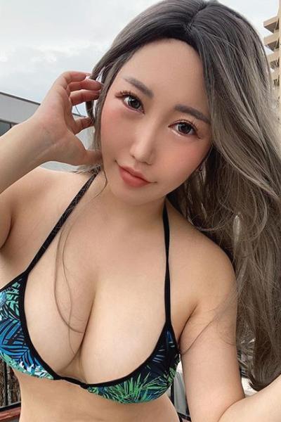 alice indonesia sex girl kl4