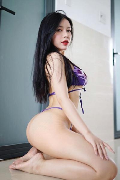 atiqah malay escort girl massage outcall3