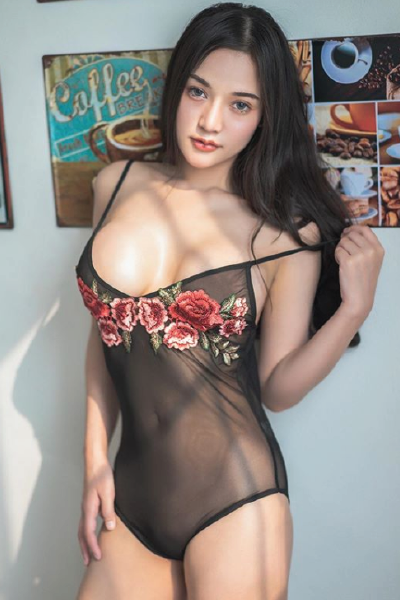 claire thailand escort massage girl5