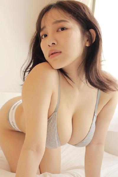 emily malaysia chinese escort girl kl2
