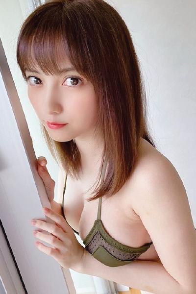 jasmine malaysia chinese girl3