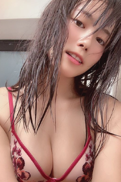 sabrina chinese escort massage outcall kl5